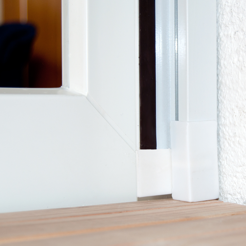 fliegengittert r ohne schrauben insektenschutz zum klemmen fliegengitter alu 1a ebay. Black Bedroom Furniture Sets. Home Design Ideas