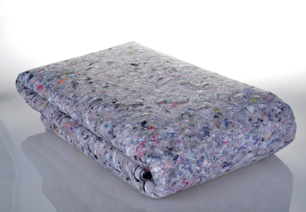maler abdeckvlies versch gr en verputzen tapezieren streichen vlies abdeckung ebay. Black Bedroom Furniture Sets. Home Design Ideas