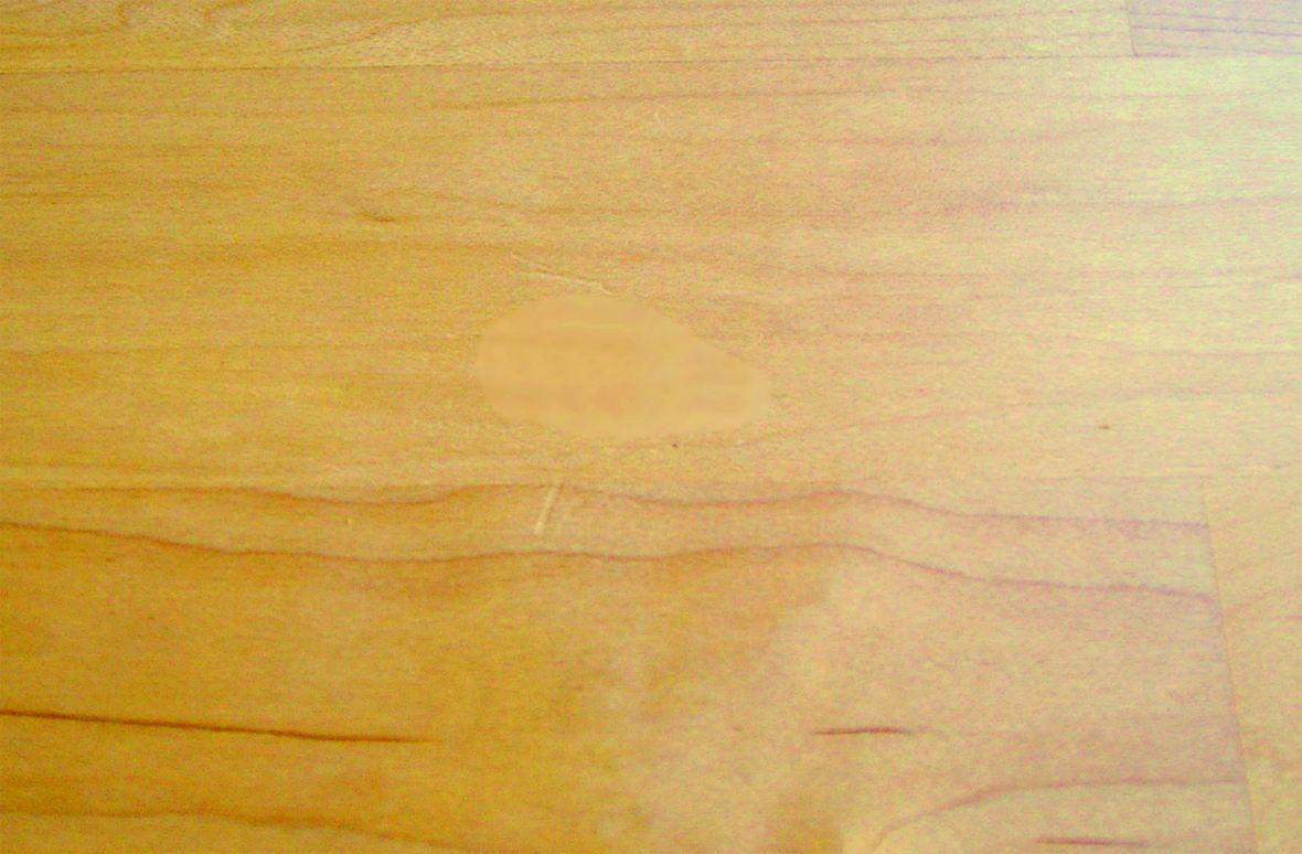 reparaturset laminat parkett parkettreparaturset. Black Bedroom Furniture Sets. Home Design Ideas