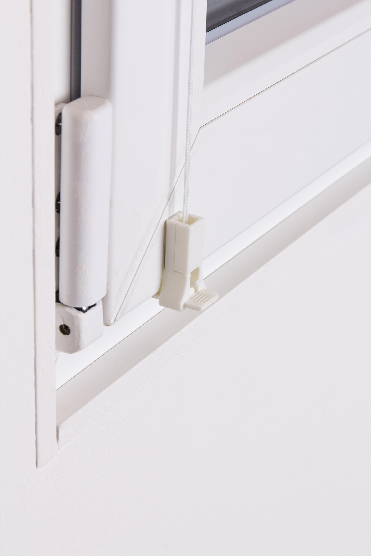 sonnenschutz plissee sichtschutz und sonnenschutz fenster statt jalousie gardine ebay. Black Bedroom Furniture Sets. Home Design Ideas