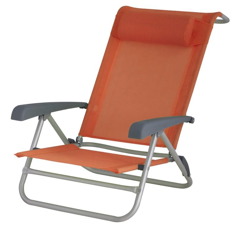 euro trail campingstuhl acapulco klappstuhl camping stuhl. Black Bedroom Furniture Sets. Home Design Ideas