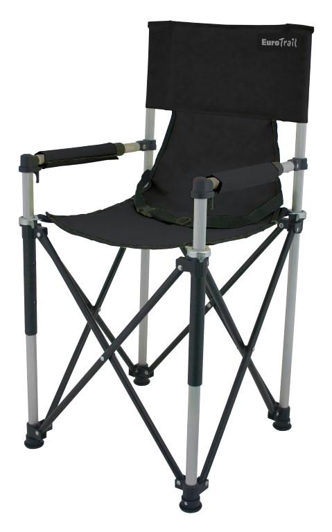 euro trail petit jr kinderstuhl falthocker klappstuhl. Black Bedroom Furniture Sets. Home Design Ideas