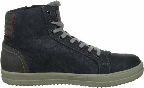 mustang shoes herren stiefel coole boots rei verschluss. Black Bedroom Furniture Sets. Home Design Ideas