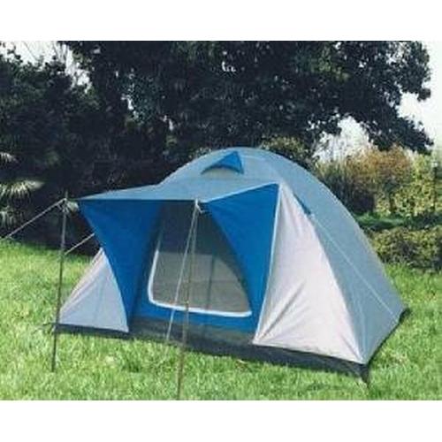 Zelt Aus Karton : Iglu zelt für personen camping kuppelzelt