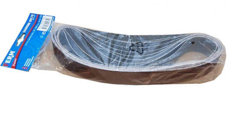 bga1042 schleifb nder set 50 x 686 mm k120 10x schleifband f r bandschleifer ebay. Black Bedroom Furniture Sets. Home Design Ideas