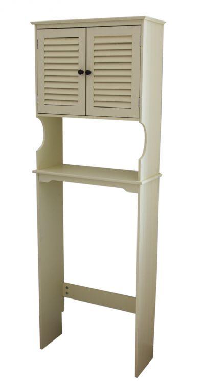 waschmaschinenschrank wc schrank berbauschrank badm bel badschrank badregal ebay. Black Bedroom Furniture Sets. Home Design Ideas