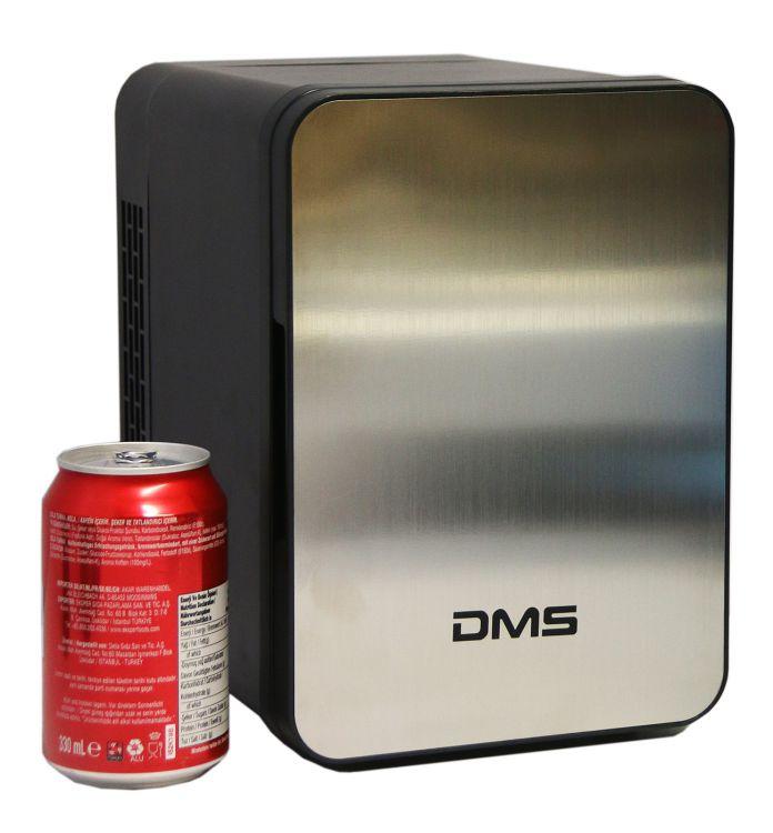 e-kühlbox 12/230v