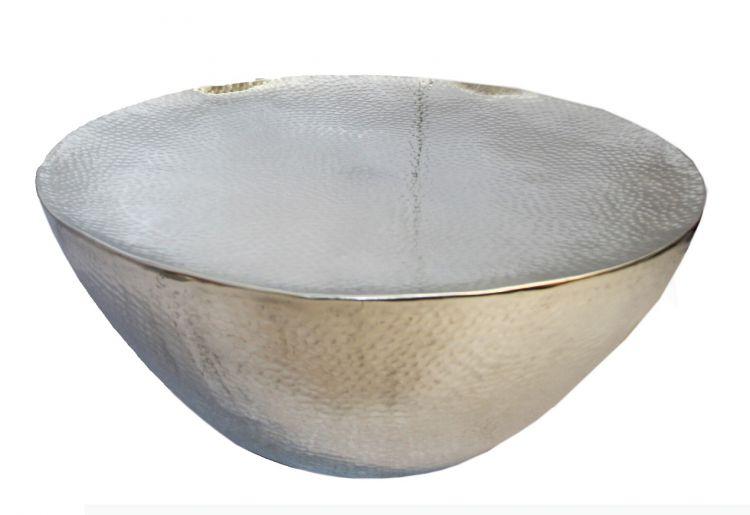 Links 87300500 couchtisch lounge tisch wohnzimmer design for Designer couchtisch alu