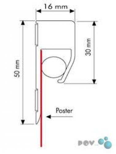 r1025电路图