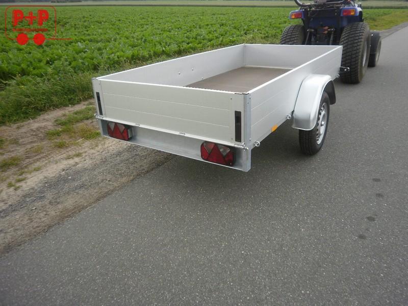 anssems gt 750 251 kastenanh nger ohne bremse 750kg neu. Black Bedroom Furniture Sets. Home Design Ideas