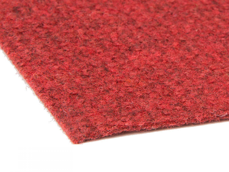 tapis de bain marchandise au m tre feutre aiguillet rips rev tement sol 2 00m m ebay. Black Bedroom Furniture Sets. Home Design Ideas