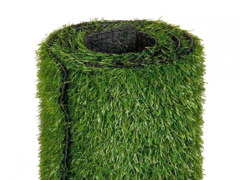 kunstrasen erba tuftrasen echrasenoptik florh he 26mm teppichboden 20 00 m ebay. Black Bedroom Furniture Sets. Home Design Ideas