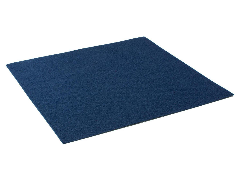 teppichfliesen teppichboden teppichplatten teppich nadelfilz scene 40 x 40cm ebay. Black Bedroom Furniture Sets. Home Design Ideas