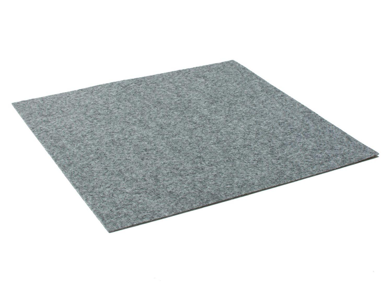 carreaux de moquette tapis bain teppichplatten feutre aiguillet sc ne 40 x ebay. Black Bedroom Furniture Sets. Home Design Ideas