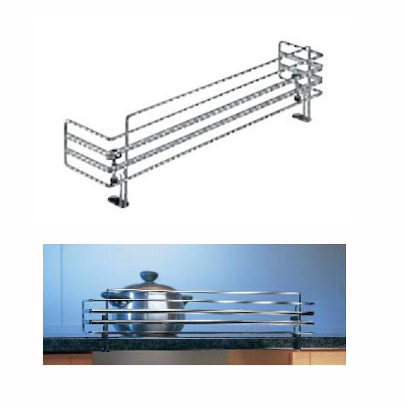herd kindersicherung herdschutzgitter ebay. Black Bedroom Furniture Sets. Home Design Ideas