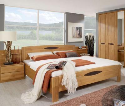 bett ovado in komforth he erle topas teilmassiv seniorenbett ebay. Black Bedroom Furniture Sets. Home Design Ideas