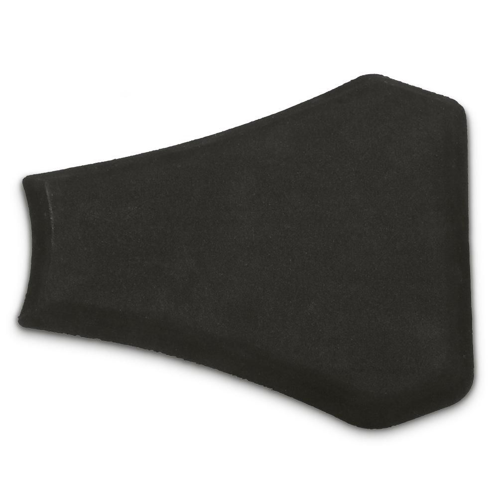 moosgummi auflage moosgummi zugeschnitten selbstklebend 20mm hoch racefoxx ebay. Black Bedroom Furniture Sets. Home Design Ideas