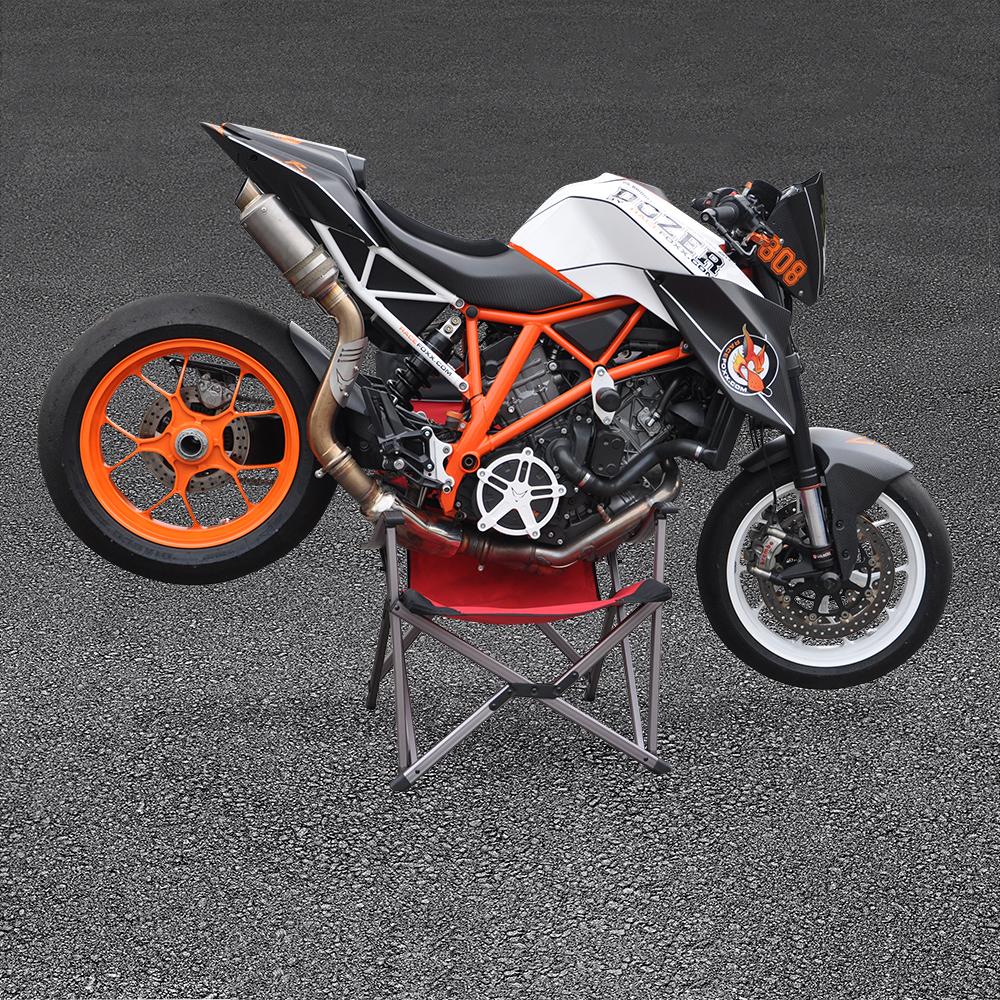 racefoxx camping stuhl klappstuhl faltstuhl super stabil. Black Bedroom Furniture Sets. Home Design Ideas