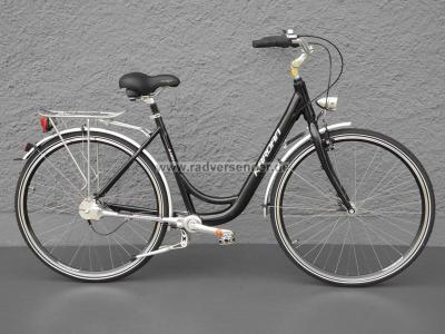28 39 39 alu fahrrad damenfahrrad kardan kardanantrieb 7 gang nexus shimano neu ebay. Black Bedroom Furniture Sets. Home Design Ideas