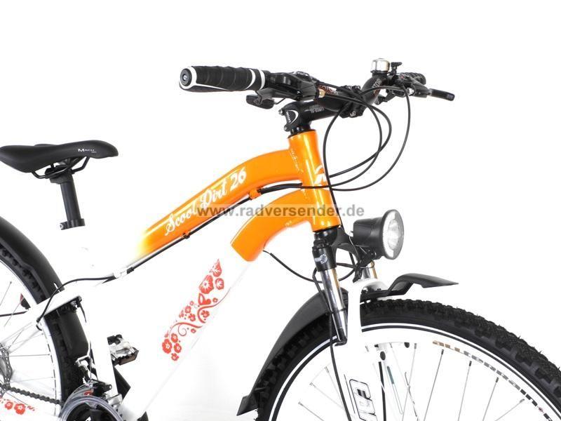 26 alu mtb bike shimano 21 gang miss disc nabendynamo stvzo standlicht ebay. Black Bedroom Furniture Sets. Home Design Ideas