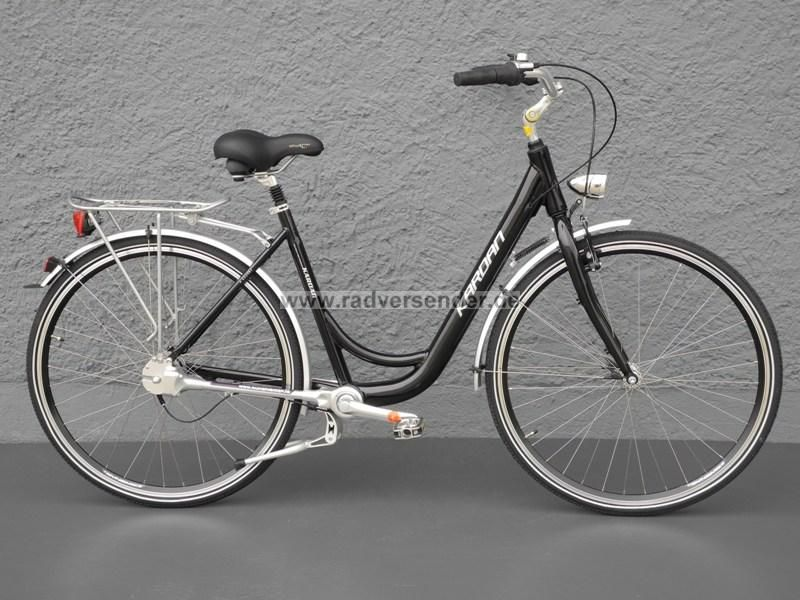 28 39 39 alu fahrrad damenfahrrad kardan kardanantrieb 7 gang. Black Bedroom Furniture Sets. Home Design Ideas
