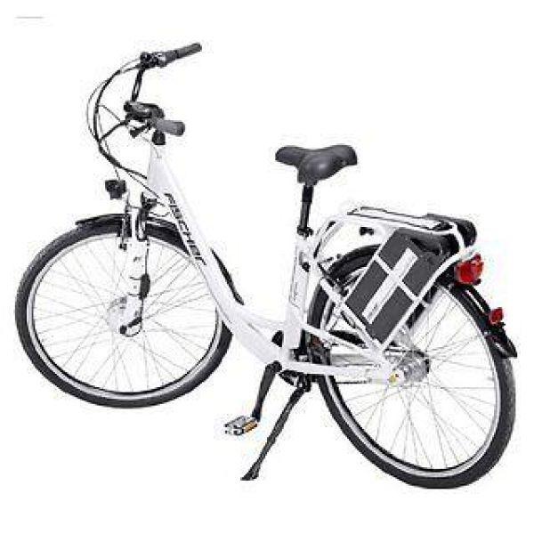 fischer ersatz akku batterie e bike pedelec elektro. Black Bedroom Furniture Sets. Home Design Ideas