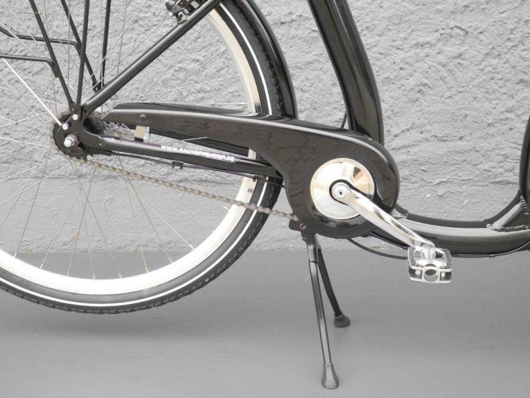 28 zoll damen fahrrad city bike shimano nexus 7 gang tiefeinsteiger nabendynamo ebay. Black Bedroom Furniture Sets. Home Design Ideas