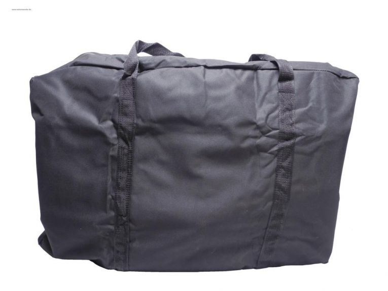 faltrad klapprad transport tasche tragetasche packtasche. Black Bedroom Furniture Sets. Home Design Ideas