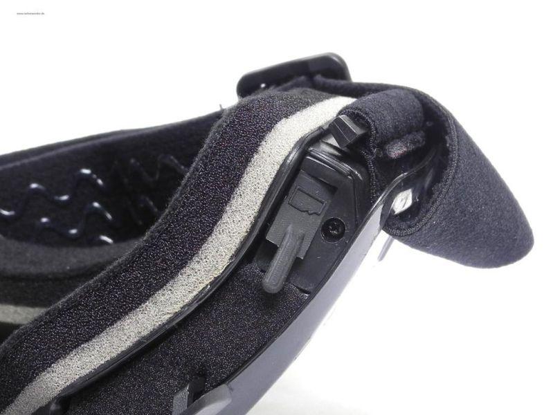 action cam video brille mit kamera camera kamera x4 life hd1 ebay. Black Bedroom Furniture Sets. Home Design Ideas