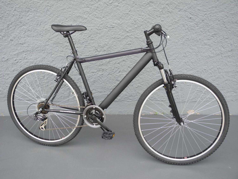 28 zoll mtb mountain mifa bike fitness cross fahrrad. Black Bedroom Furniture Sets. Home Design Ideas