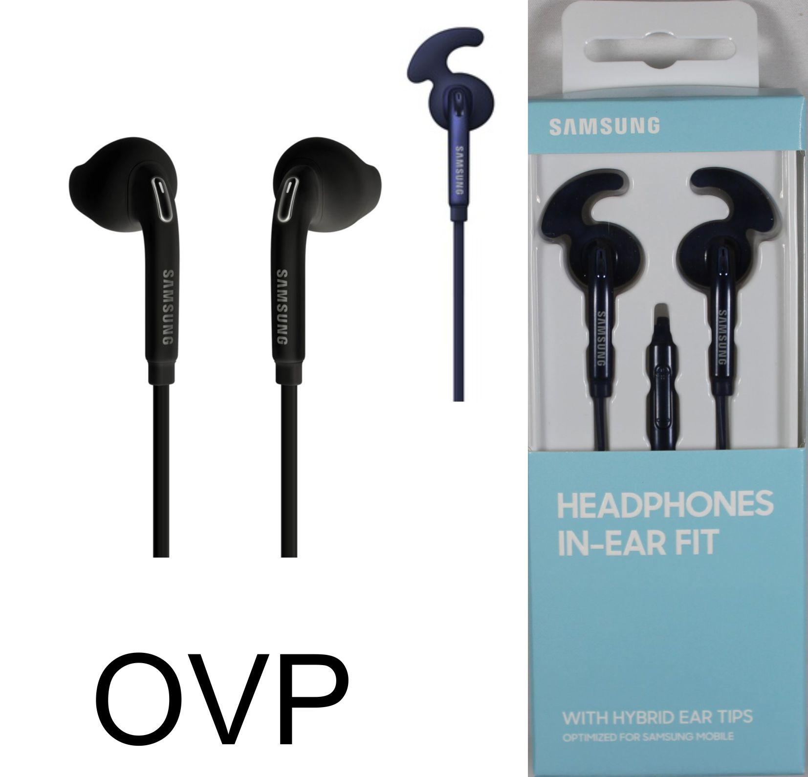 Earphones in ear headphones - samsung headphones in ear fit