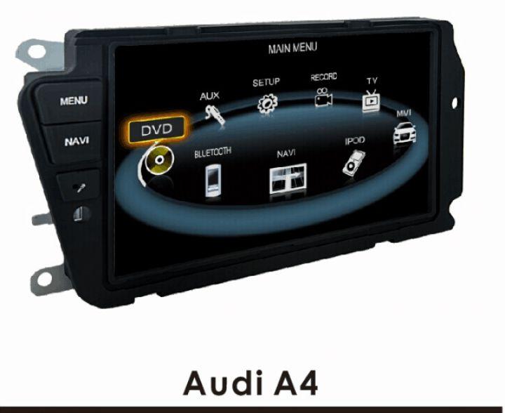 2018 Audi A4 Sd Card Slot Online Casino Portal