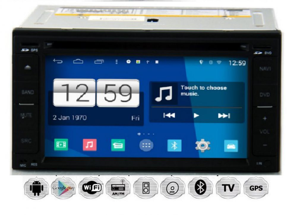 331641672812 on oem android dvd player gps navigation system for mercedes