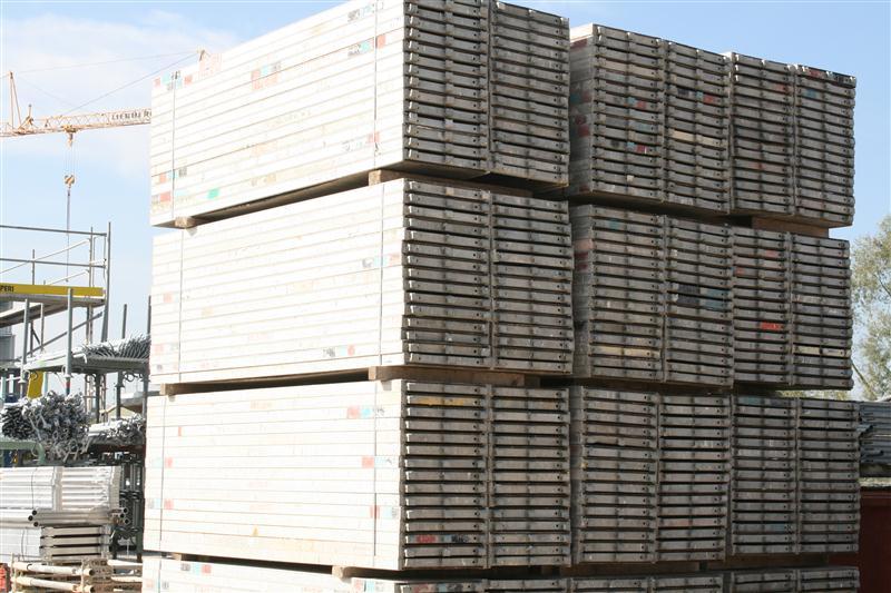 layherasco mj alu ger st gebraucht 292 87 m neue alurahmen malerger st 131211 ebay. Black Bedroom Furniture Sets. Home Design Ideas