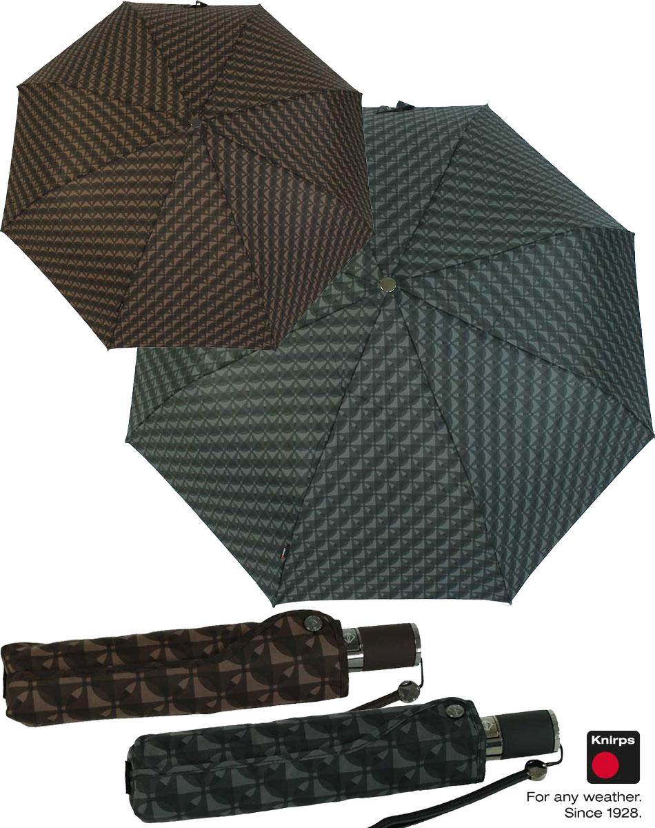 knirps regenschirm mini taschenschirm t2 az automatik. Black Bedroom Furniture Sets. Home Design Ideas