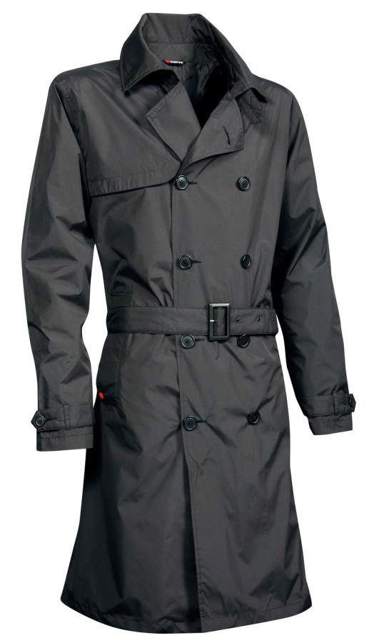 Mar 20, · trenchcoat schwarz habichnich Loading Unsubscribe from habichnich69? Trench Coat Guide - How To Wear & Buy A Burberry or Aquascutum Trenchcoat - Duration: