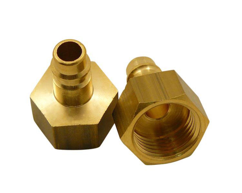 dn 7 2 kompressor stecknippel 1 2 ig druckluftanschluss steckverbinder fitting 628586405677 ebay. Black Bedroom Furniture Sets. Home Design Ideas