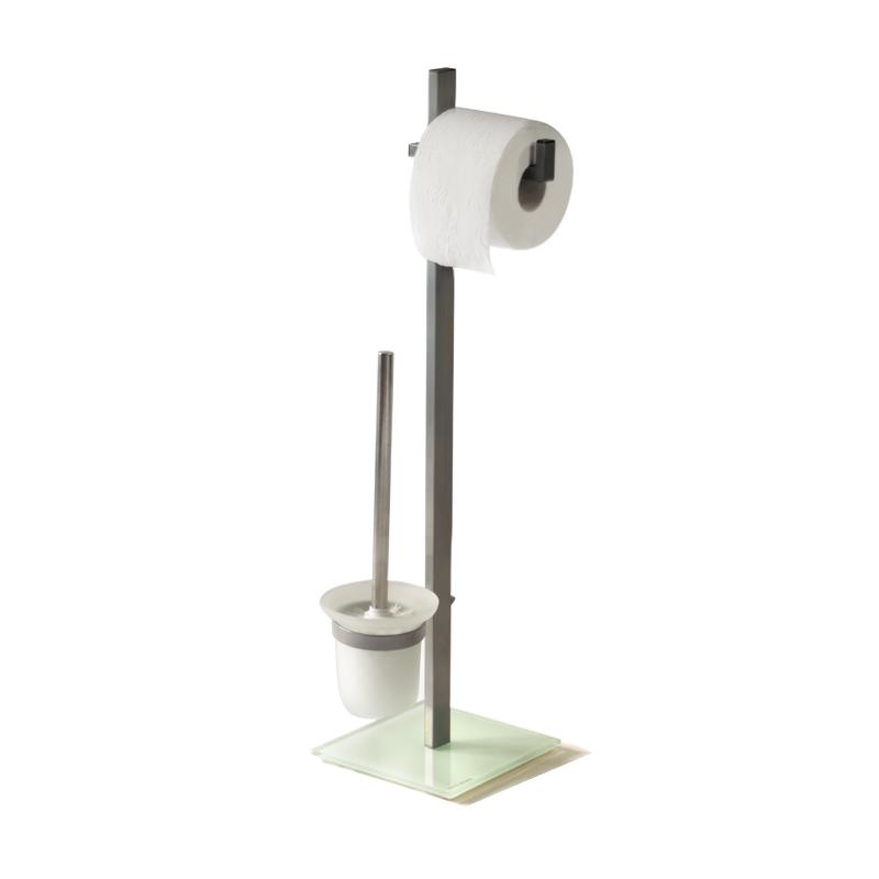 wc garnitur bad garnitur wc set stand wc. Black Bedroom Furniture Sets. Home Design Ideas