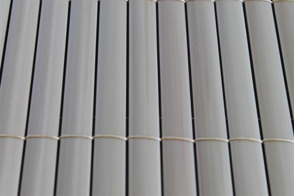 top multi pvc windschutz pvc sichtschutz pvc matte balkon. Black Bedroom Furniture Sets. Home Design Ideas