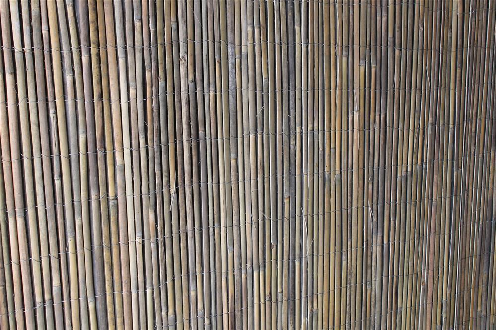 top multi bambus sichtschutz windschutz bambusmatte. Black Bedroom Furniture Sets. Home Design Ideas