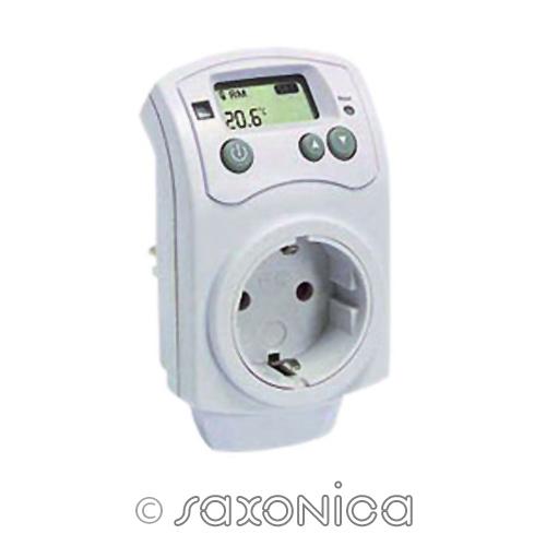 infrarotheizung set 100 watt mineralbeschichtet weiss inkl thermostat ebay. Black Bedroom Furniture Sets. Home Design Ideas