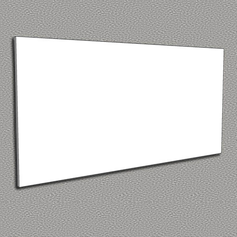 infrarotheizung elektroheizung 750 watt heizung weiss inkl halterung ebay. Black Bedroom Furniture Sets. Home Design Ideas