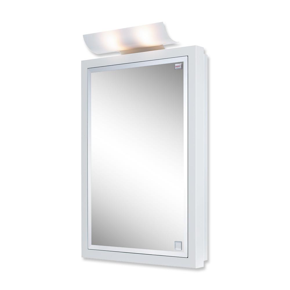 Ikea spiegelschrank holz  Badezimmer Spiegelschrank Ikea: Welcher spiegel gehört ins bad ...