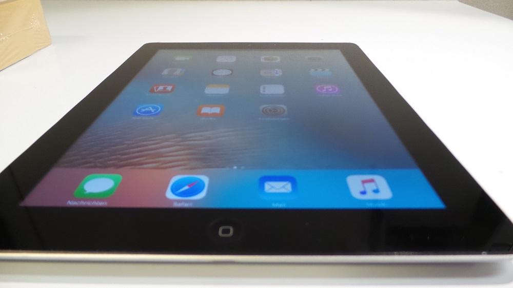 КУПИТЬ iPad Pro в Москве дешево цена iPad Pro Продажа