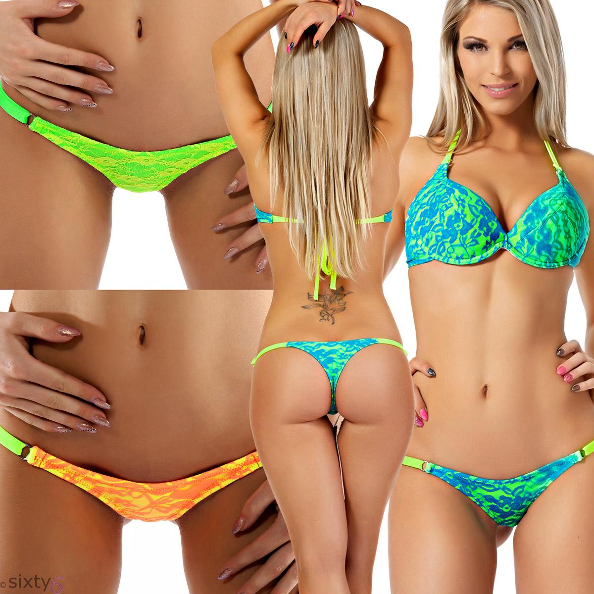 Sexy Pictures Bikini 8