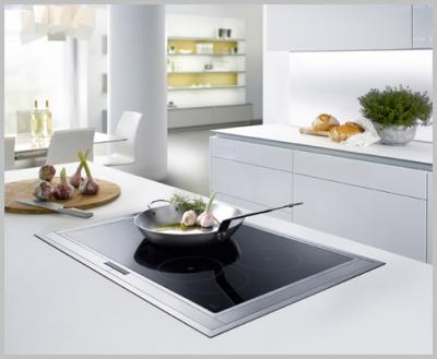 gutmann muldenl ftung mesa 03 ml c umluft 800mm ebay. Black Bedroom Furniture Sets. Home Design Ideas