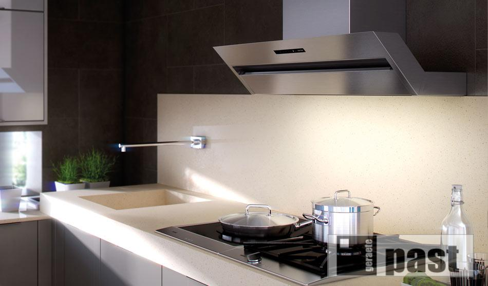 berbel kopffreihaube formline bkh 60 fo ebay. Black Bedroom Furniture Sets. Home Design Ideas