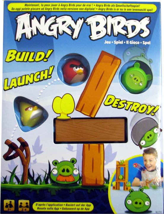 angry birds spiele de