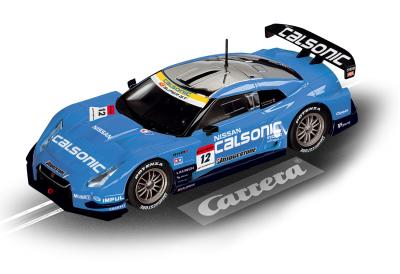 Nissan-GT-R-GT500-Calsonic-Team-Impul-Carrera-Evolution-NEU