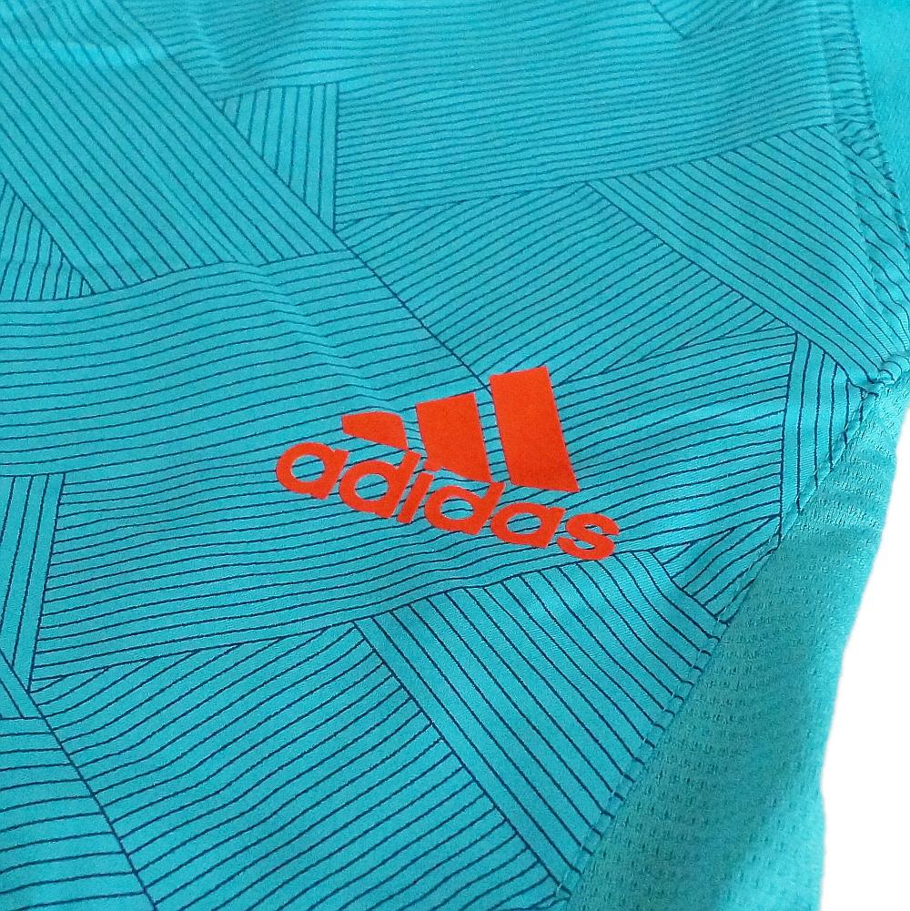 Details about Adidas M adizero Bermuda Herren Short Schwimmhose
